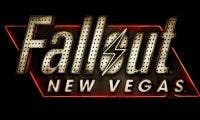 Fallout 3 y Fallout: New Vegas llegan al servicio PlayStation Now