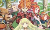 Si Final Fantasy Adventure triunfa podría haber más remakes