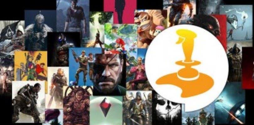 Vota en los Golden Joysticks Awards y llévate Bioshock Infinite gratis para Steam