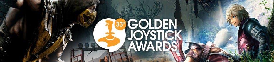 Golden Joystick Awards free game gratis bioshock infinite steam