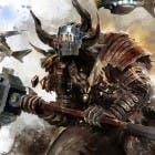 Se avecina una revisión masiva en Guild Wars 2
