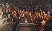 Nuevo pack de canciones para Guitar Hero Live
