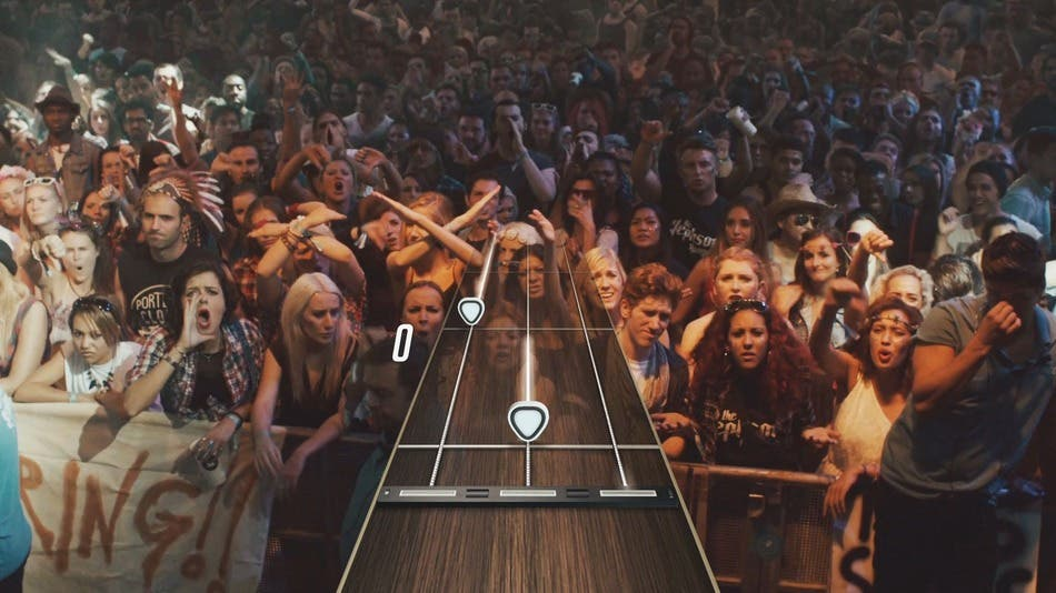 Guitar-Hero-Live-crowd
