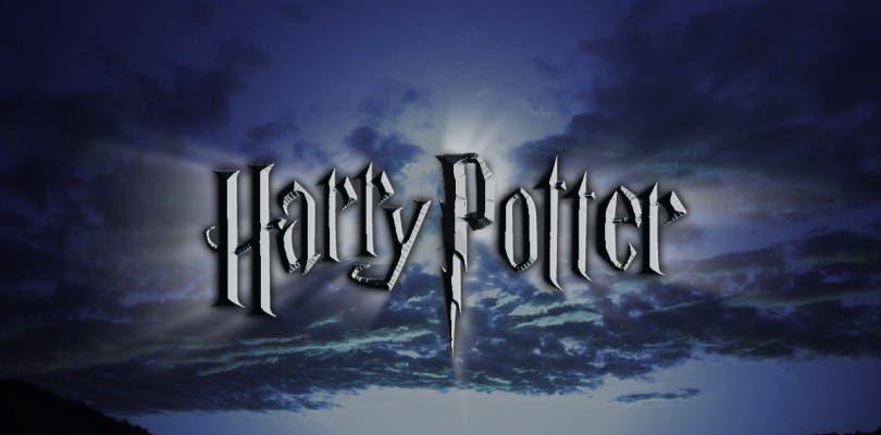 Descubriendo el Universo de Harry Potter