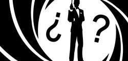 ¿Quién podría ser el nuevo James Bond?