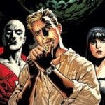 Rumoreados los candidatos para dirigir Justice League Dark
