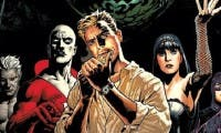 Doug Liman abandona la dirección de Justice League Dark
