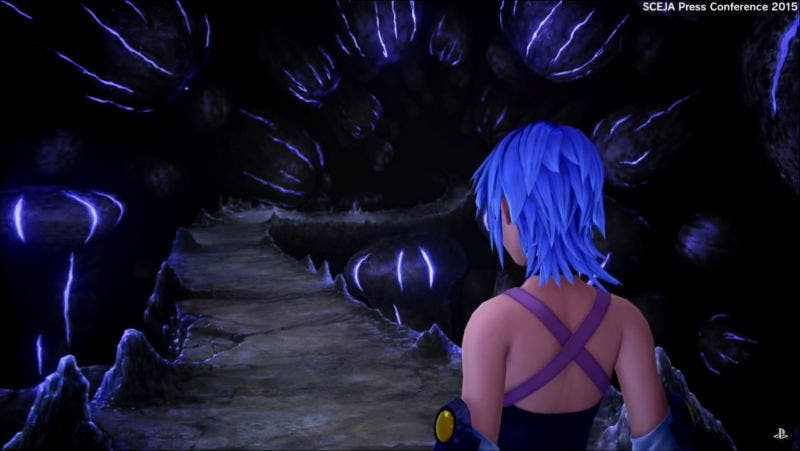 Kingdom Hearts 2.8 Areajugones (2)