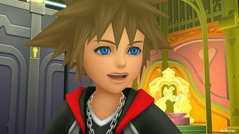 Kingdom-Hearts-HD-2.8-3