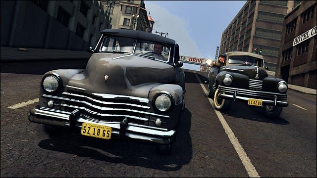 L.A. Noire 4
