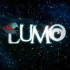 Rising Star Games anuncia LUMO para 2016
