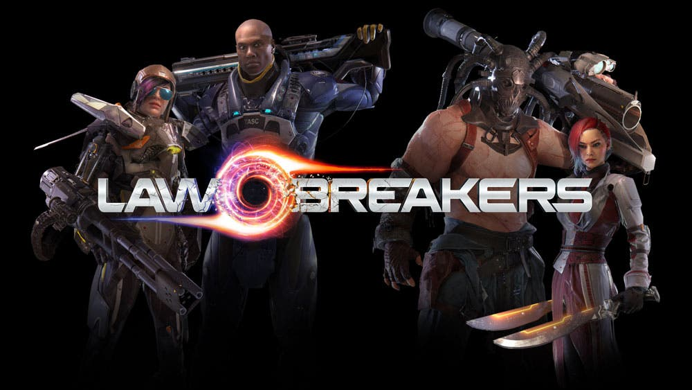 LawBreakers-gameplay-areajugones