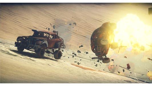 Mad-Max-4K-7