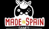 Este es el programa de MadeInSpain Games para la MGW 2015
