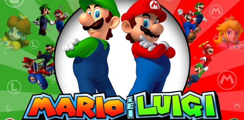 Recordando lo mejor de Super Mario Bros. (Parte 8)
