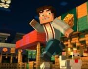 Análisis Minecraft: Story Mode Capítulo 1 y 2