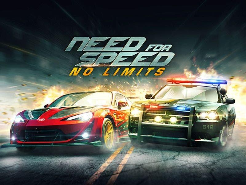 NFS-No-Limits-Hack-Cheat