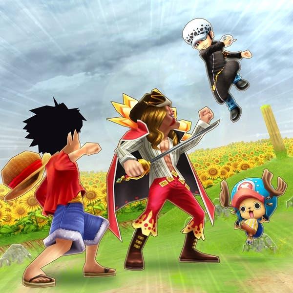 One-Piece-Thousand-Storm-Smartphone-Ann