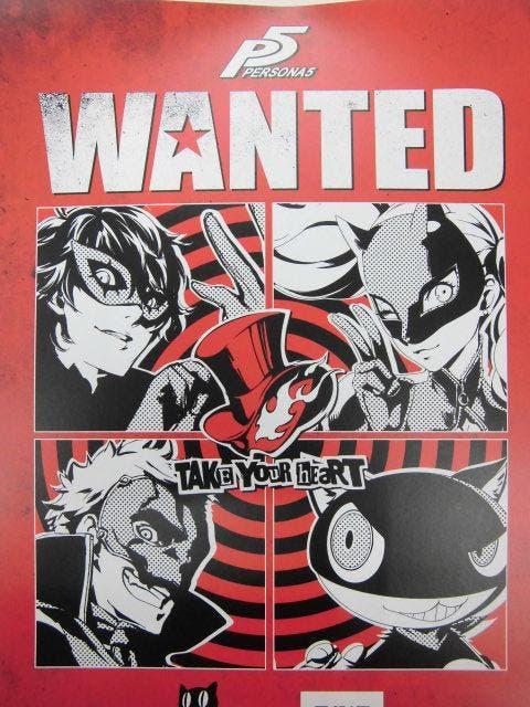P5-Poster-Genki-Store_09-11-15