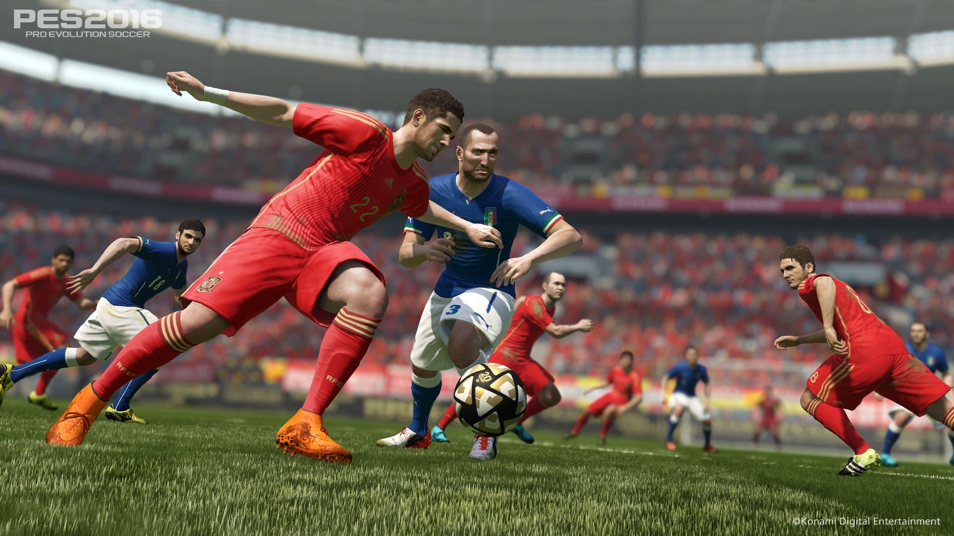 PES2016_Italy_v_Spain