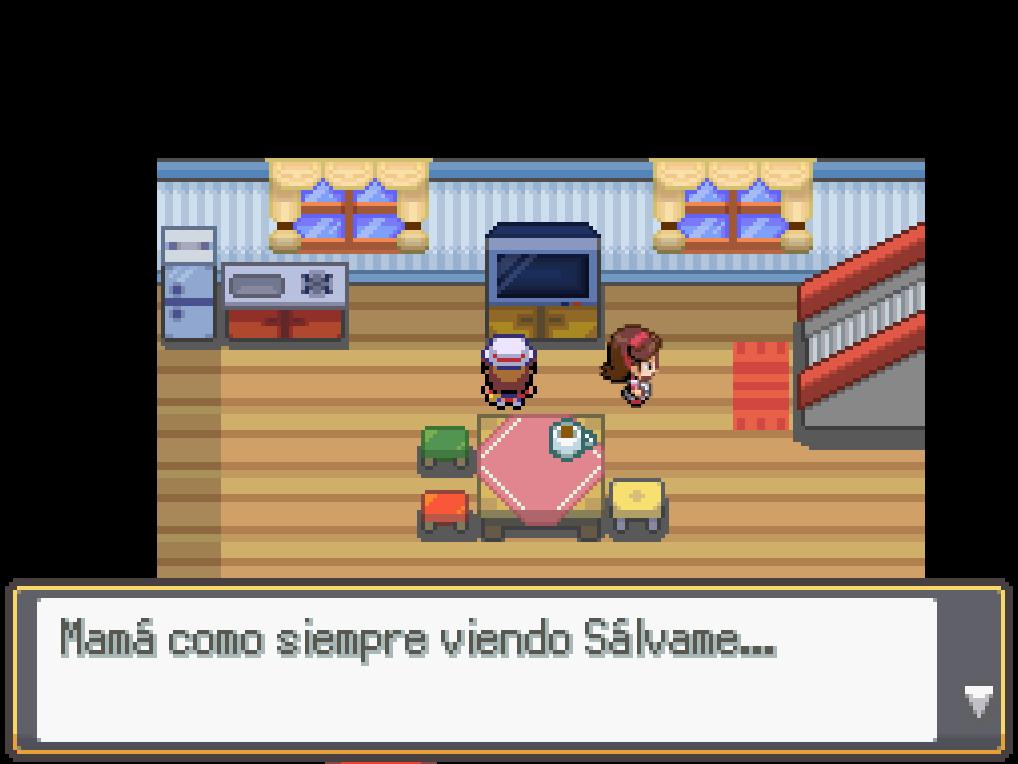 Pokemon Iberia PKIberia7