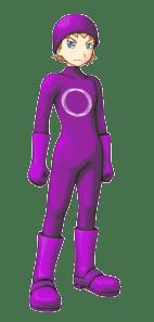 Pokemon Iberia Pablemos1