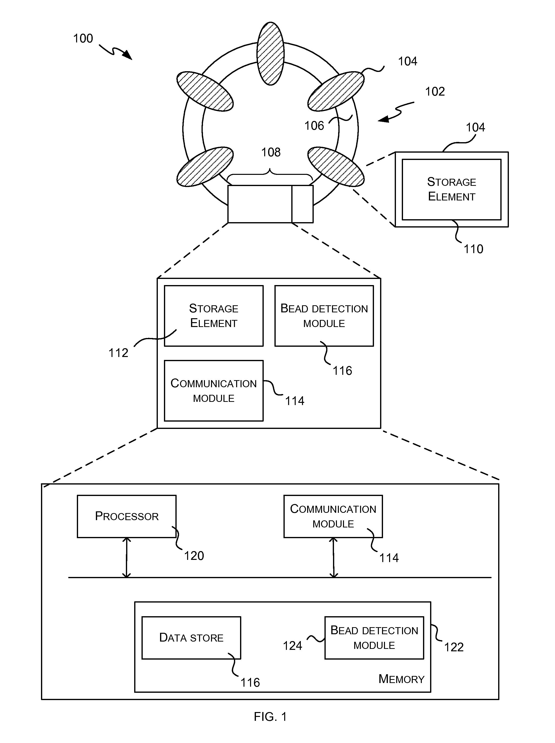 Patente juguetes microsoft