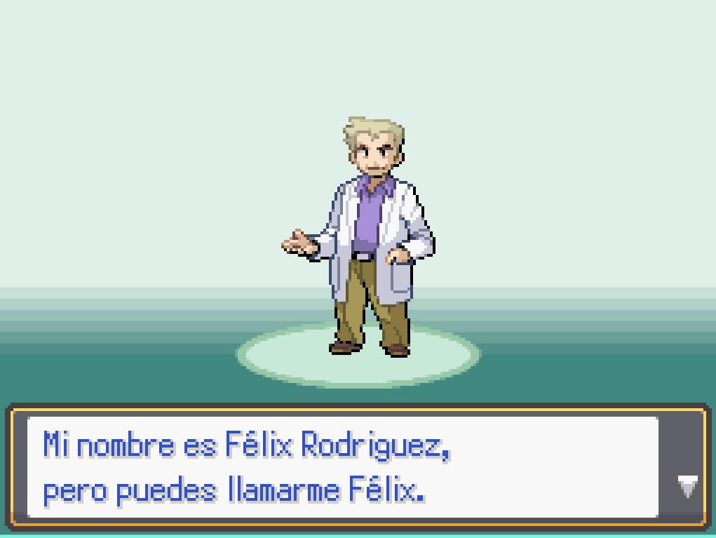 Pokemon Iberia PkIberia5