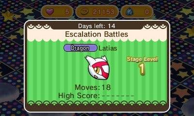 PokemonShuffleLatias