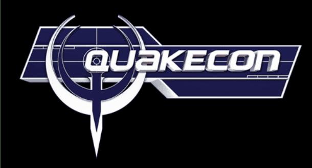 QuakeCon2012_610-610x330