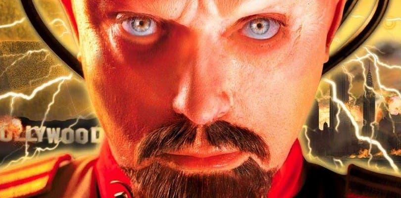 EA regala el Command & Conquer Red Alert 2 con su expansión en Origin