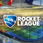 Jurassic World llega a Rocket League mediante un DLC
