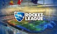 Rocket League no se lanzará en PlayStation 3