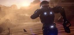 Mass Effect: Andromeda y Battlefield 5 podrían utilizar DirectX 12