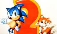 Ya tenemos fecha de salida de 3D Sonic the Hedgehog 2