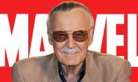 ¿Qué será de Marvel tras la muerte de Stan Lee?