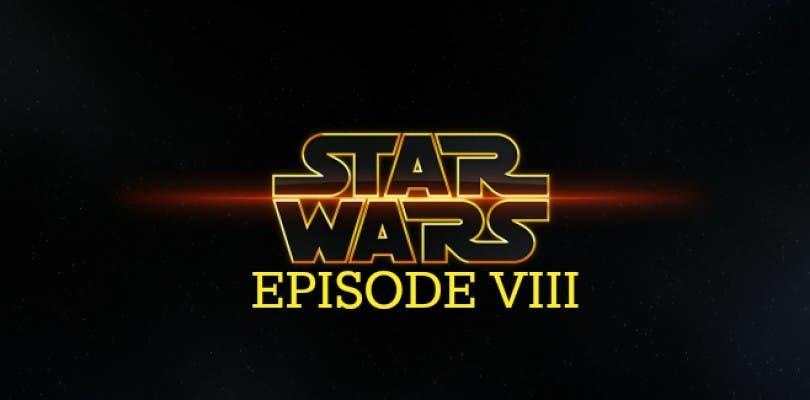 ¿Estará Darth Vader en Star Wars Episodio VIII?