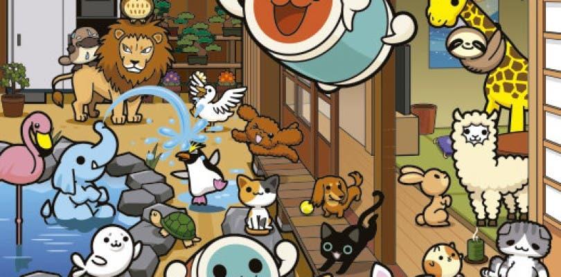 AreaJapón – La actualidad semanal de los juegos nipones VOL.1