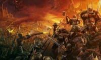 Anunciada la fecha de lanzamiento de Total War: Warhammer