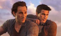 Gameplay de la demo de Uncharted 4 jugada de forma diferente