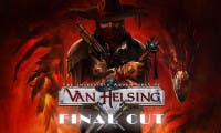 Fecha de lanzamiento de The Incredible Adventures of Van Helsing: Final Cut
