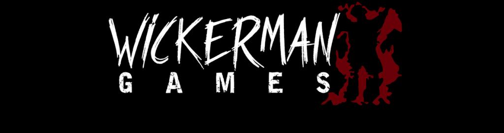 Wickerman Games