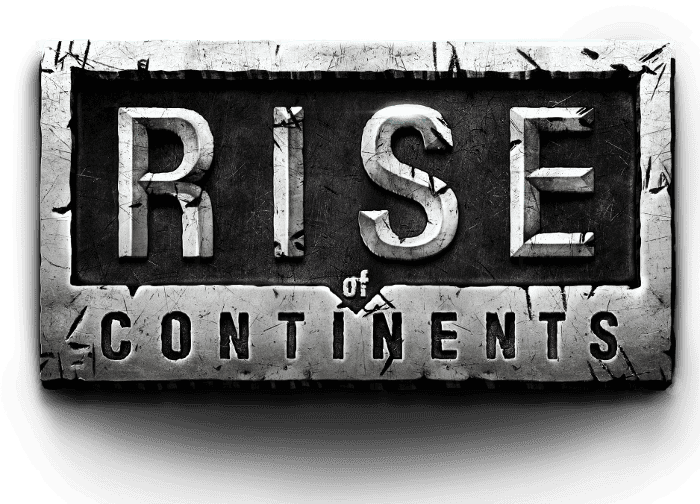 WoTB_Rise_of_Continents_Logo_ENG