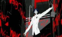Ya conocemos otro personaje de Persona 5