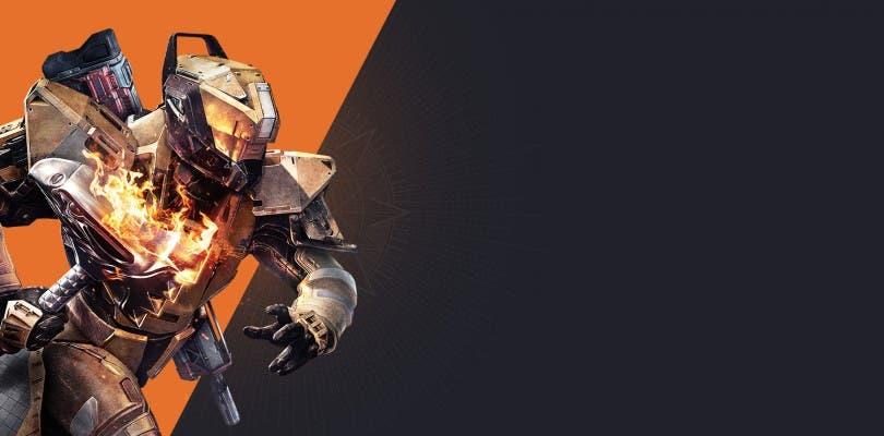 La nueva raid de Destiny: El Rey de los Poseídos no estará disponible el día de lanzamiento