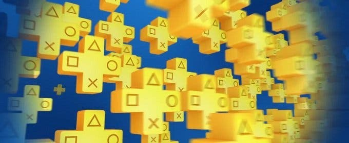 anunciados_los_juegos_gratuitos_para_playstation_plus_en_diciembre_1