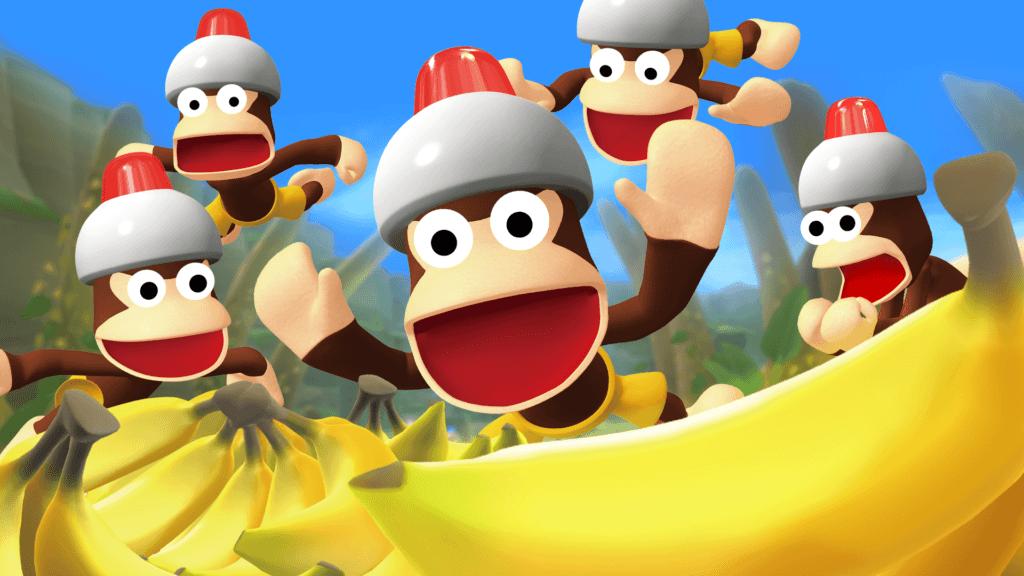 ape-escape-ep_m5wk.jpg