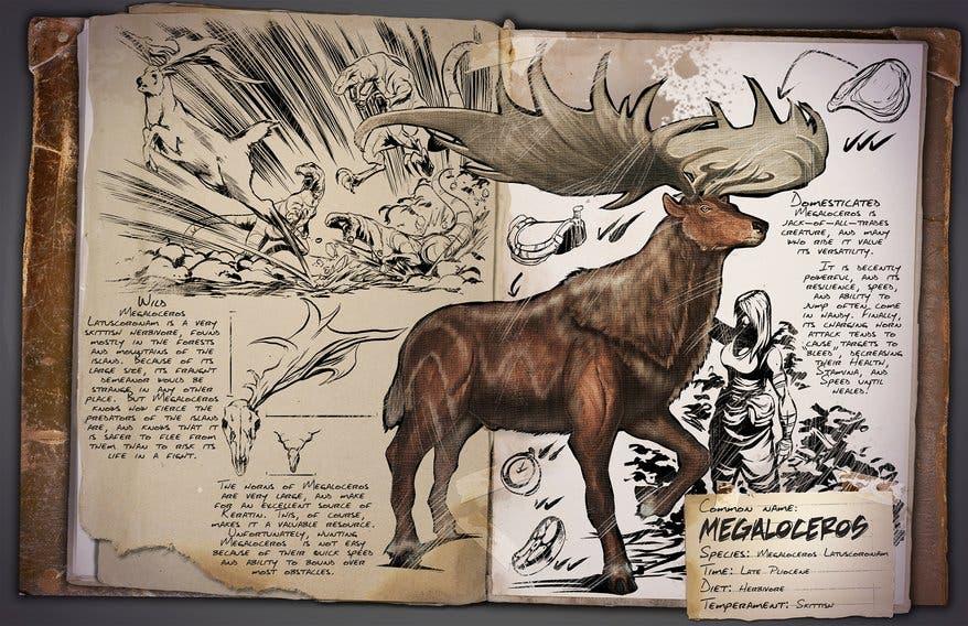 ark-survival-evolved1