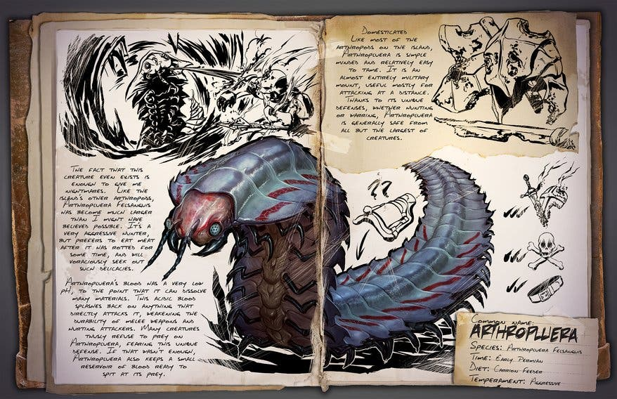 ark-survival-evolved5