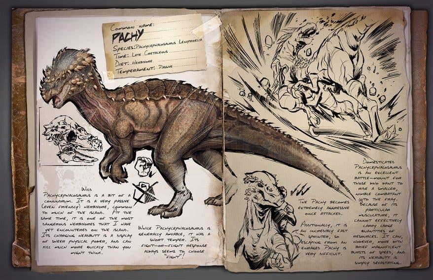 ark-survival.evolved4